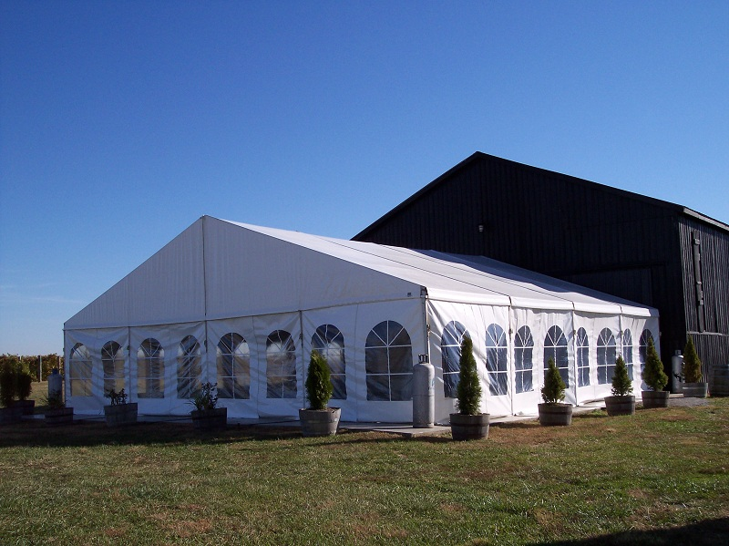 Bryant S Rent All Equipment Rentals Amp Party Rentals In