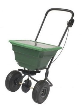 Where to find LAWN, SPREADER BROADCAST in Lexington