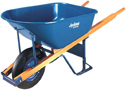 Where to find WHEELBARROW in Lexington