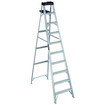 Where to find LADDER, STEP 10  ALUM in Lexington