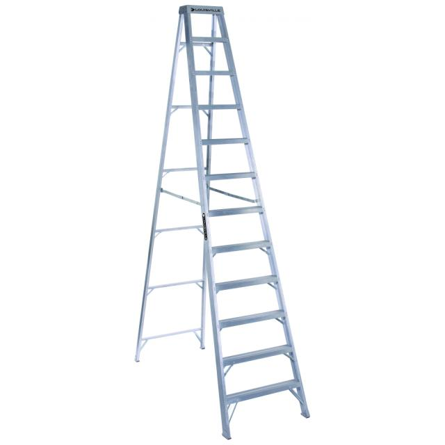 Where to find LADDER, STEP 12  ALUM in Lexington