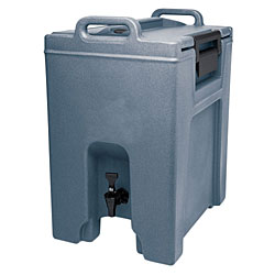 Where to find BEVERAGE CAMBRO 10 GAL in Lexington