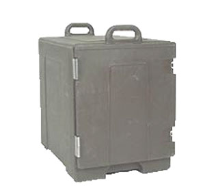 Where to find FOOD WARMER BOX  CAMBRO in Lexington