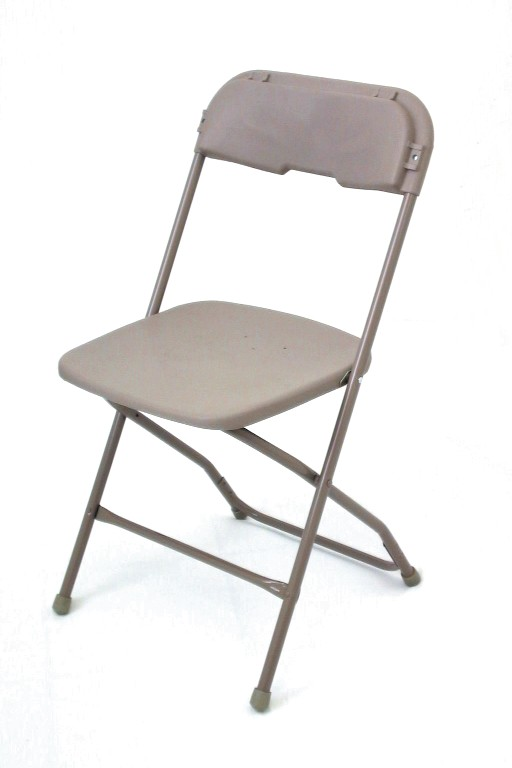 Where to find CHAIR, POLY OFF WHITE in Lexington