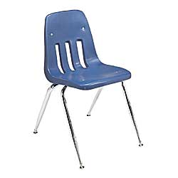 Where to find CHAIR, CHILD BLUE 14 in Lexington