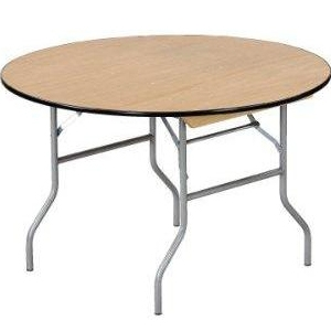 Where to find TABLE, ROUND 3  W LEGS in Lexington