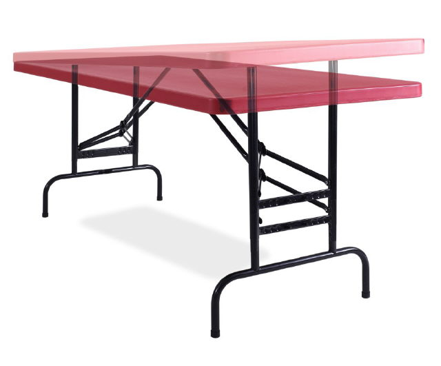 Where to find TABLE, CHILD ADJ 6 X30  FROM 23 in Lexington