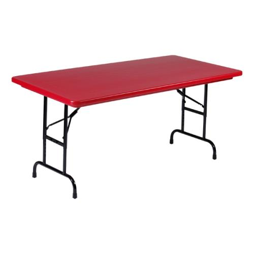 Where to find TABLE, CHILD 6 X30  30 H in Lexington