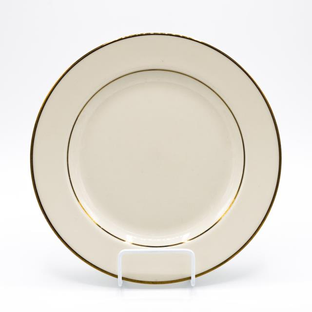 Where to find CHINA, IVORY DINNER PLATE in Lexington