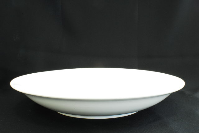 Where to find BOWL, PORCELAIN 16  DIAM in Lexington
