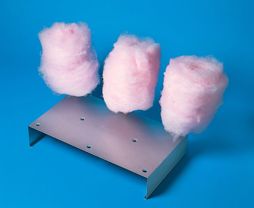 Where to find CONE HOLDER, COTTON CANDY in Lexington