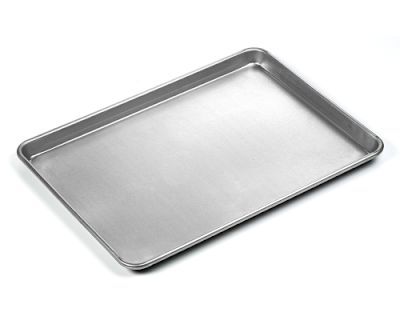 Where to find SHEET PAN, 18X26 ALUM in Lexington