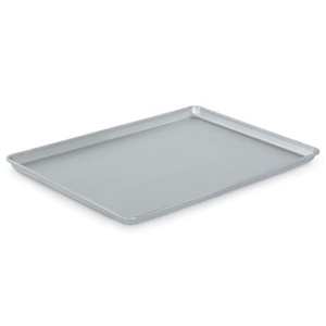 Where to find SHEET PAN, HALF SIZE in Lexington