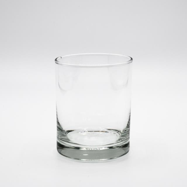 Where to find GLASS, OLD FASHION 12 OZ ROCKS in Lexington