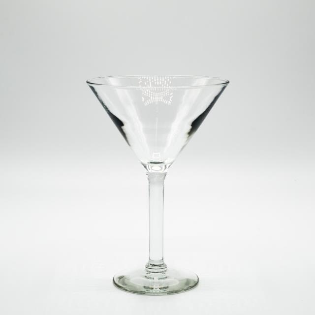 Where to rent GLASS, MARTINI 10 OZ in Lexington KY, Georgetown KY, Frankfort KY, Richmond KY, Winchester KY and Central Kentucky.
