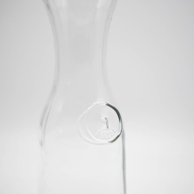 Wine Carafe Rentals Lexington Ky Where To Rent Wine