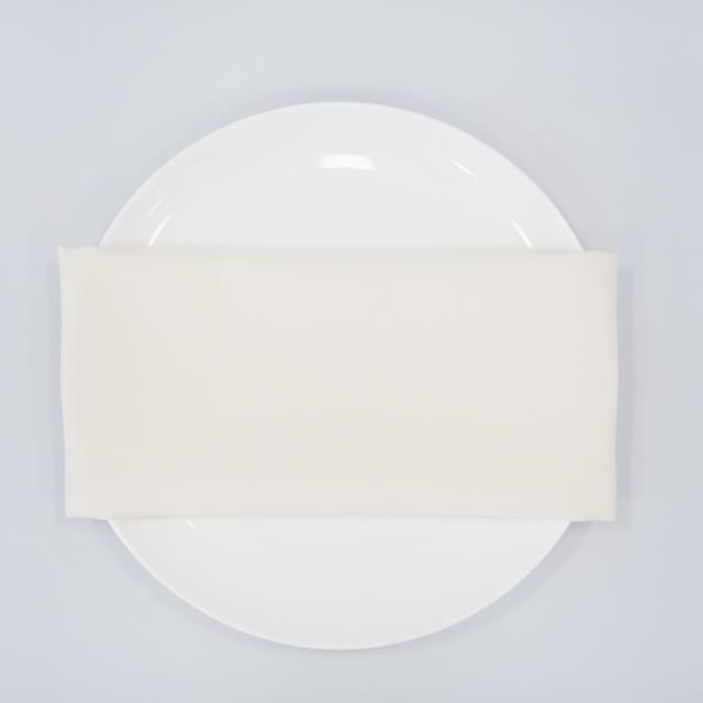 Where to find NAPKIN, IVORY POLY 20X20 in Lexington