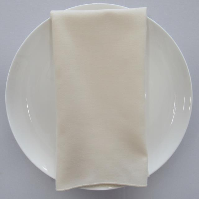 Where to find NAPKIN, IVORY 20X20 in Lexington