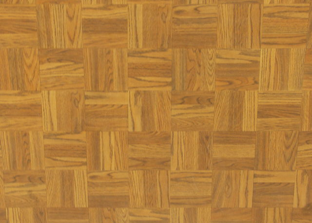Dance Floor Teak 3x3 Indoor Rentals Lexington Ky Where To
