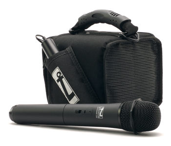 Where to find PA SYSTEM, MINI-VOX in Lexington