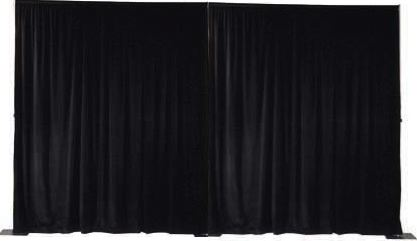Where to find PIPE   DRAPE  BACKDROP 8 in Lexington