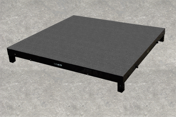 Where to find STAGE, 4 X4  CARPET TOP in Lexington