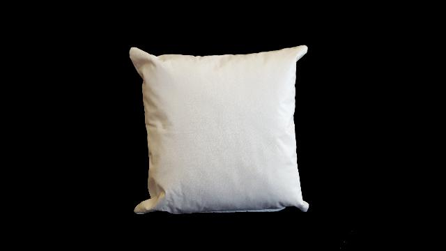 Where to find PILLOW, 14 X14  WHITE in Lexington