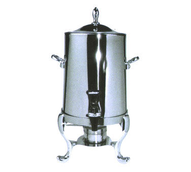 Where to find COFFEE URN STNLESS 50 CUP in Lexington