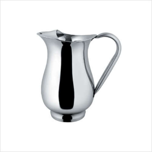 Where to find WATER PITCHER, SS 72OZ. in Lexington