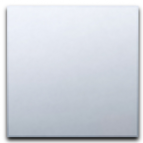 Mirror Tile 12 Inch Square Rentals Lexington Ky Where To Rent