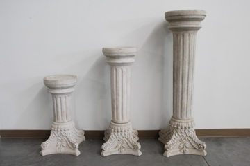 Where to find COLUMN, ROMAN LRG 54 in Lexington