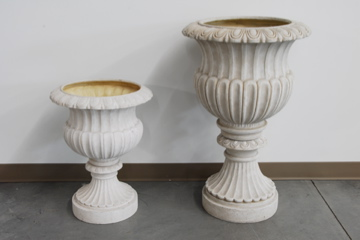 Where to find URN, ROMAN SMALL in Lexington