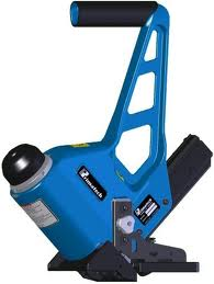 Where to find NAILER, PRIMATECH FLOOR in Lexington
