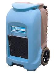 Where to find DEHUMIDIFIER, 2000 in Lexington