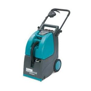 Where to find CARPET CLEANER, UPRIGHT in Lexington