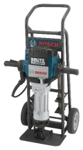 Where to rent HAMMER,  BREAKER ELECTRIC in Lexington KY
