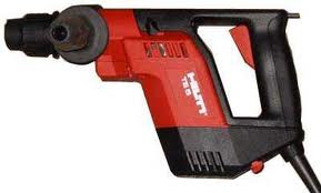 Where to find HAMMER, A ROTO HILTI TE5 in Lexington
