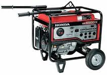 Where to find GENERATOR, 6500 WATT in Lexington