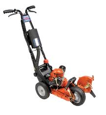 Where to find LAWN, EDGER in Lexington