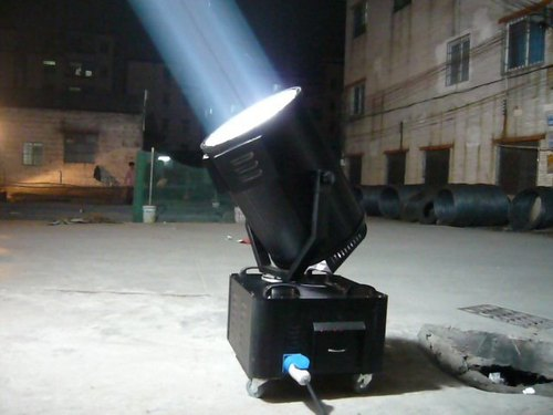 Where to find SEARCHLIGHT, PORTABLE in Lexington