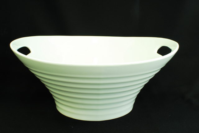 Where to find BOWL, PORCELAIN HANDLE 16 in Lexington
