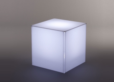 Where to find TABLE, LIGHTED COFFEE CUBE in Lexington