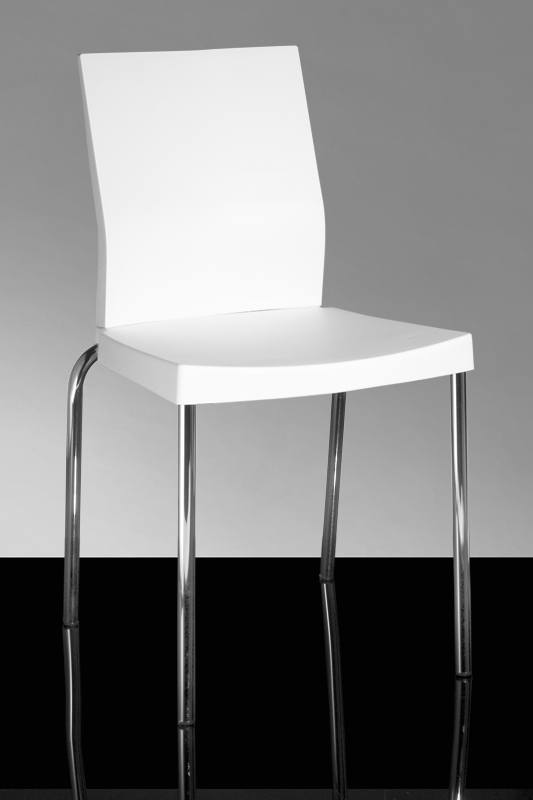 Where to find CHAIR, MILANO WHITE in Lexington