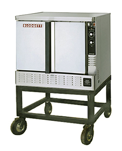 Where to find CONVECTION OVEN, LG PROPANE w 4 racks in Lexington