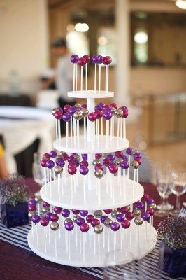 wedding cakes richmond ky cake pop tower rentals ky where to rent cake 25371