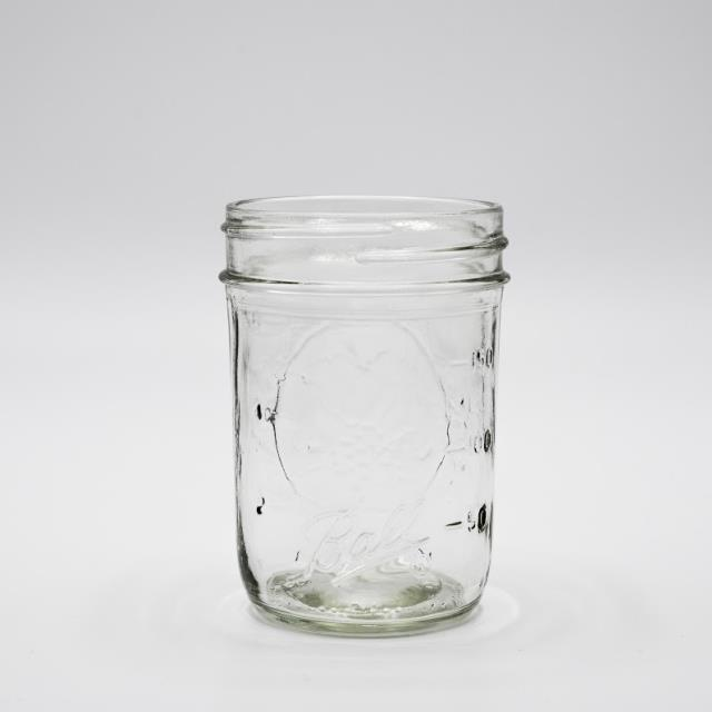 Where to find GLASS, MASON JAR 6 0Z in Lexington