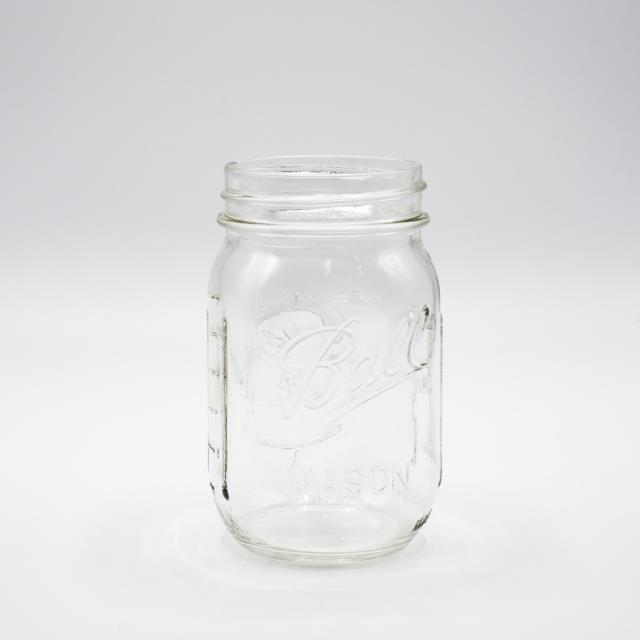 Where to find GLASS, MASON JAR 12 0Z in Lexington