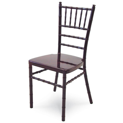 Where to find CHAIR, CHIAVARI MAHOGANY in Lexington