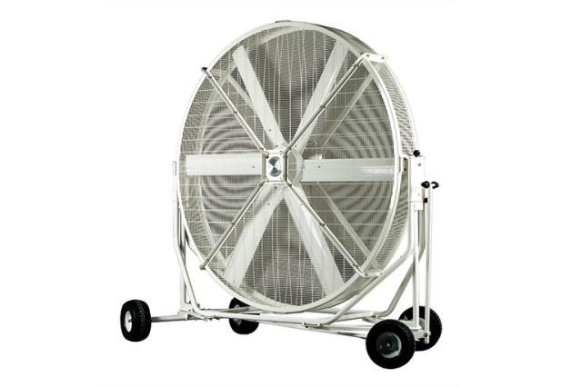 Where to find FAN, BAF AIR GO 8  H ON WHEELS in Lexington