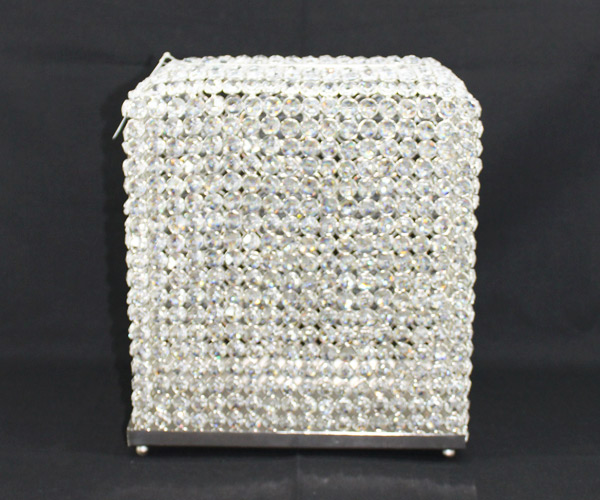Where to find CARD HOLDER, CRYSTAL BOX in Lexington